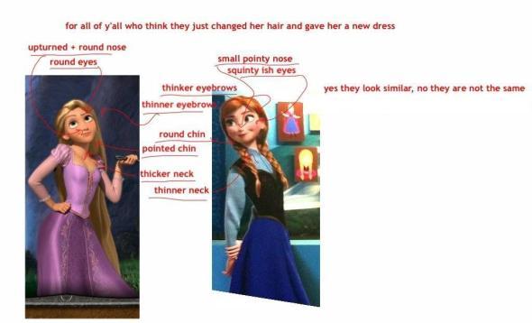 Rapunzel-and-Anna-comparison-disney-princess-34577526-1024-768